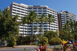 Rydges Esplanade Resort