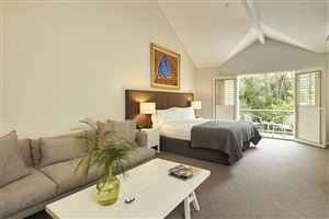 Cape Lodge, Margaret River