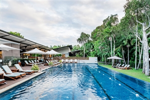 The Byron at Byron a Crystalbrook Collection Resort