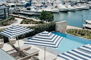 Anchorage Hotel and Spa Port Stephens