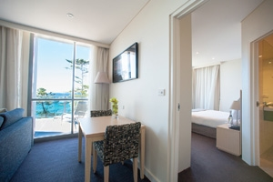Sebel Manly Beach Hotel