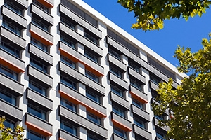 Mercure Sydney Potts Point