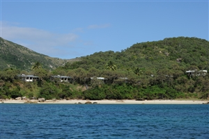 Lizard Island Resort & Spa