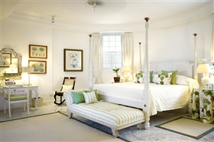 Colleton Suite