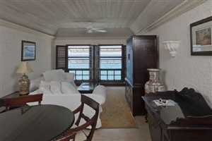 Ocean View 1 Bedroom Suite with Plunge Pool