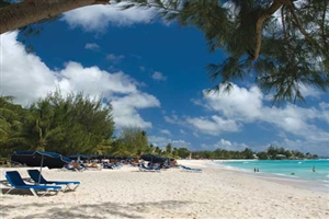 Book your stay at divi southwinds beach resort in barbados for Divi hotel barbados