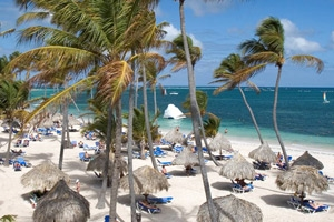 Be Live Collection Punta Cana