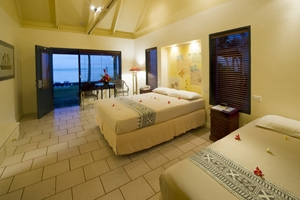 Hideaway Resort & Spa