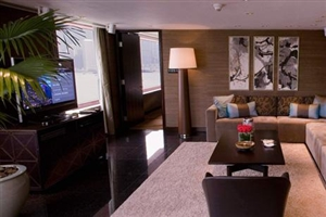 The CEO Suite