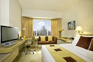 Executive Floor Superior