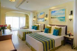 Whitesands Room