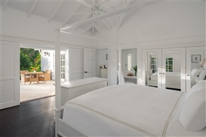 Two Bedroom Grand Luxury Villa
