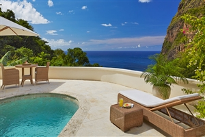 Ocean View Grand Luxury Villa
