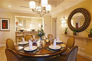 The Landings Resort & Spa by Elegant Hotels