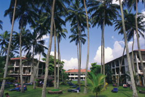 Mermaid Hotel & Club, Kalutara