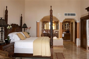 Imperial Suite Oceanfront