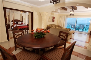 Royal Presidential Suites
