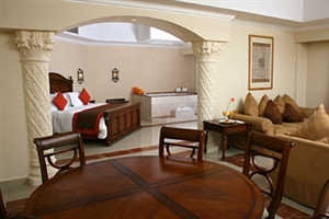 Royal Master One Bedroom Suite