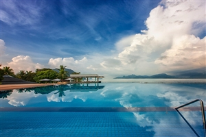 The Westin Langkawi Resort & Spa