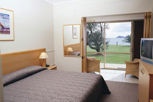 Copthorne Hotel & Resort Bay of Islands, Waitangi