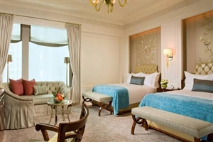 Lady Astor Room