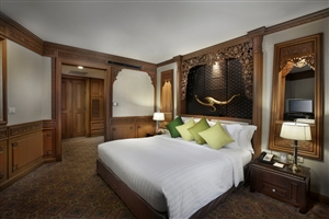 Thai Heritage Suite