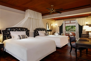 Centara Grand Resort & Villas Hua Hin