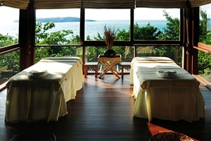 Six Senses Koh Samui