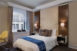 The James New York, NoMad