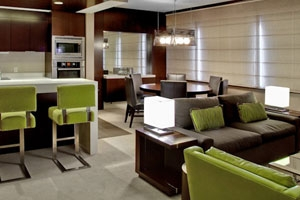 Book Your Stay At Vdara Hotel Spa In Las Vegas