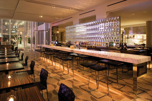 Andaz, West Hollywood