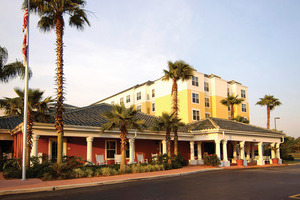 Residence Inn by Marriott, Lake Buena Vista