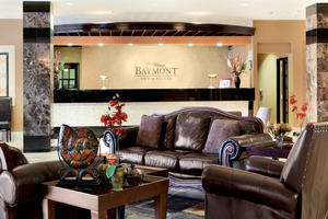 Baymont Inn & Suites Celebration