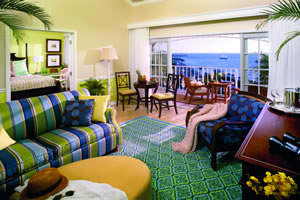 Ocean Key Resort & Spa, Key West