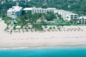 Lago Mar Resort & Club, Fort Lauderdale