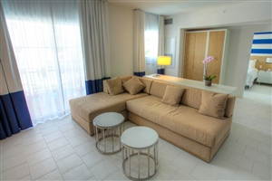 Pestana Master Suite Two