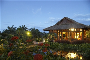 Palm Garden Beach Resort & Spa, Hoi An