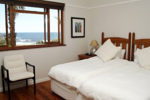 Camps Bay Resort, Camps Bay