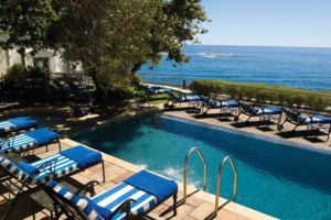 The Twelve Apostles Hotel & Spa, nr Camps Bay