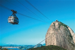 Sugarloaf - click to expand