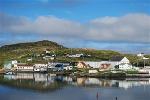 Twillingate - click to expand