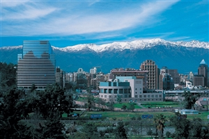 12 Day Delights of Chile & Argentina