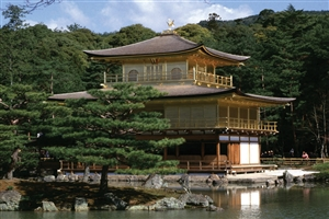 9 Day Splendours of Japan