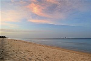 Trincomalee - click to expand