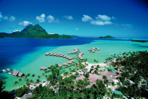 helicopter victoria to vancouver with Bora Bora Pearl Beach Resort on Dine One Oldest Wooden Buildings North America likewise Bora Bora Pearl Beach Resort additionally D773 6549NIAGARA as well Taking Black Tusk By Helicopter in addition Surf Tofino.