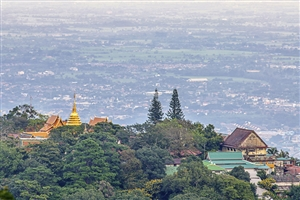 chiang mai - click to expand