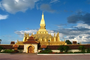 12 Day Laos Experience with 4000 Islands