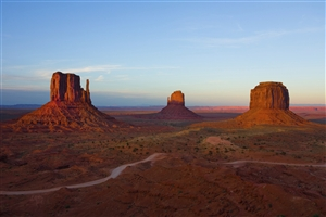 7 Day Best of the Canyonlands