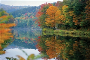 New Hampshire - click to expand