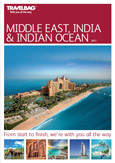 Middle East & Indian Ocean 2017